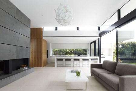 cozy living room decorating ideas for modern living room design ideas