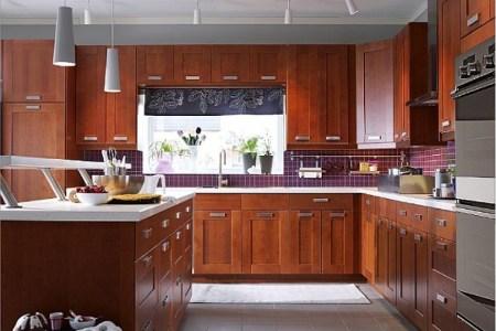 ikea kitchen design impressive design