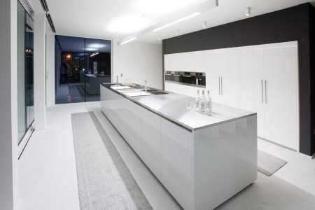 kitchen decor ideas picture modern small kitchen design