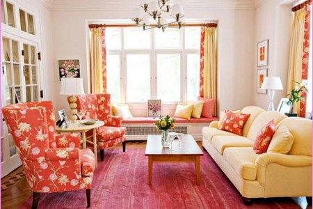 living room furniture arrangement ideas 2