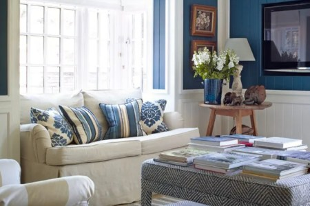 small living room ideas for your inspiration 2