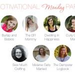 Motivational Monday 18