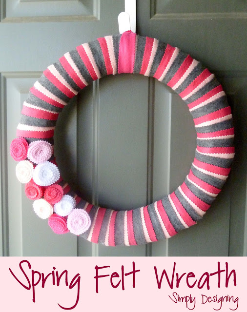 felt-wreath-pink-grey-spring-01a