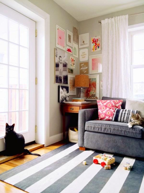 A-Lovely-Lark-Family-Room-3