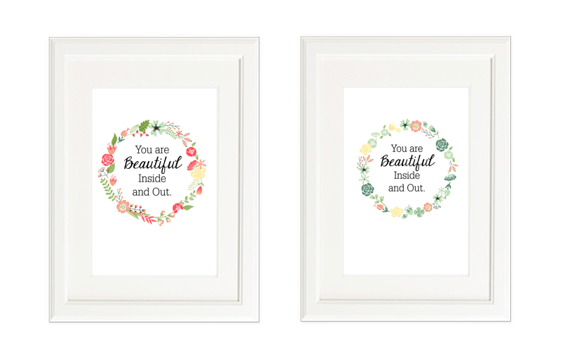 This is a graphic of Invaluable Printable Room Decorations