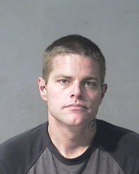 Rick Alistair Johnson, dui Maricopa CoSO AZ 022211