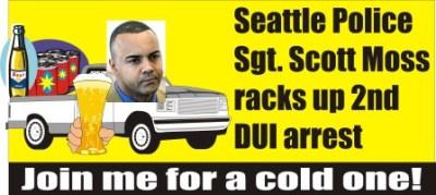 Seattle Sgt