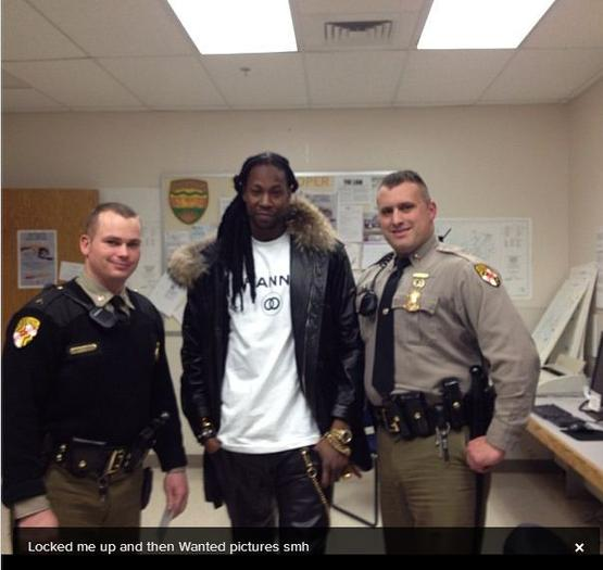 bal-rapper-2chainz-arrested-on-eastern-shore-2-002