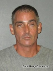 Brandon-Burton-Baton-Rouge 5th DWI La 082615