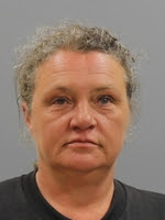 Joni M Abney DWI arrest by Missouri State Highway Patrol 080515