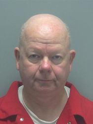 Charles Lawson sentenced to 3 years fatal DUI Lee Co So Fla 101315
