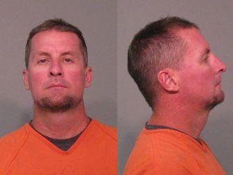 Jonathan Robert Smith DUI arrest 101915 York Co So SC