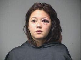 South Carolina: Sydnee Adora Jones charged with felony DUI for killing Garrison Freeman