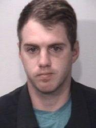 Madison County Deputy Simon Arcuri charged with DUI 121515