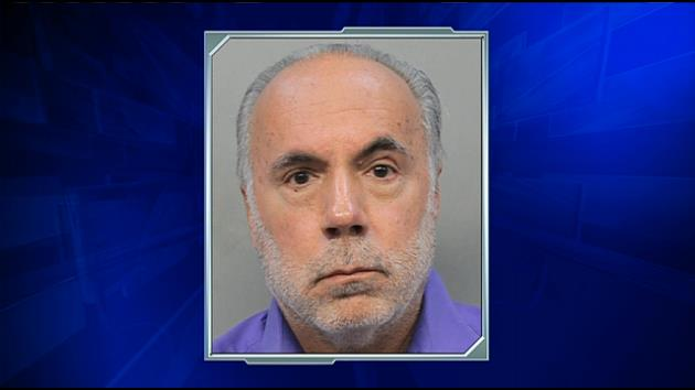 Florida: Dr. Eric Spivack charged with fatal DUI; arrested at hospital