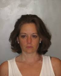 Kelli Loos convicted of double DWI fatal in Fairfax Va in 2009. 3rd