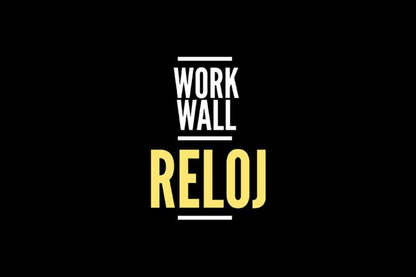 WorkWall02_2