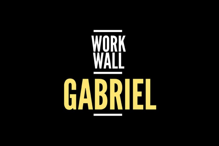 WorkWall04_2