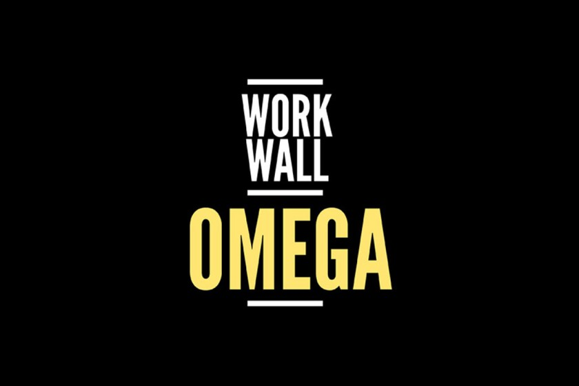 WorkWall05_2