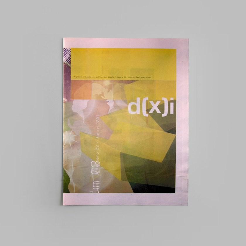 dxi_3