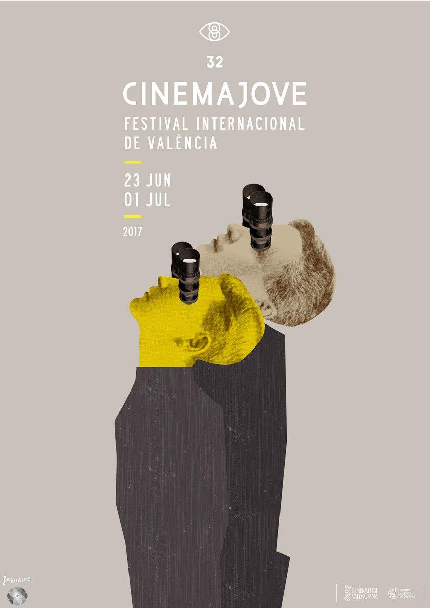 DXI_CINEMAJOVE2017_11