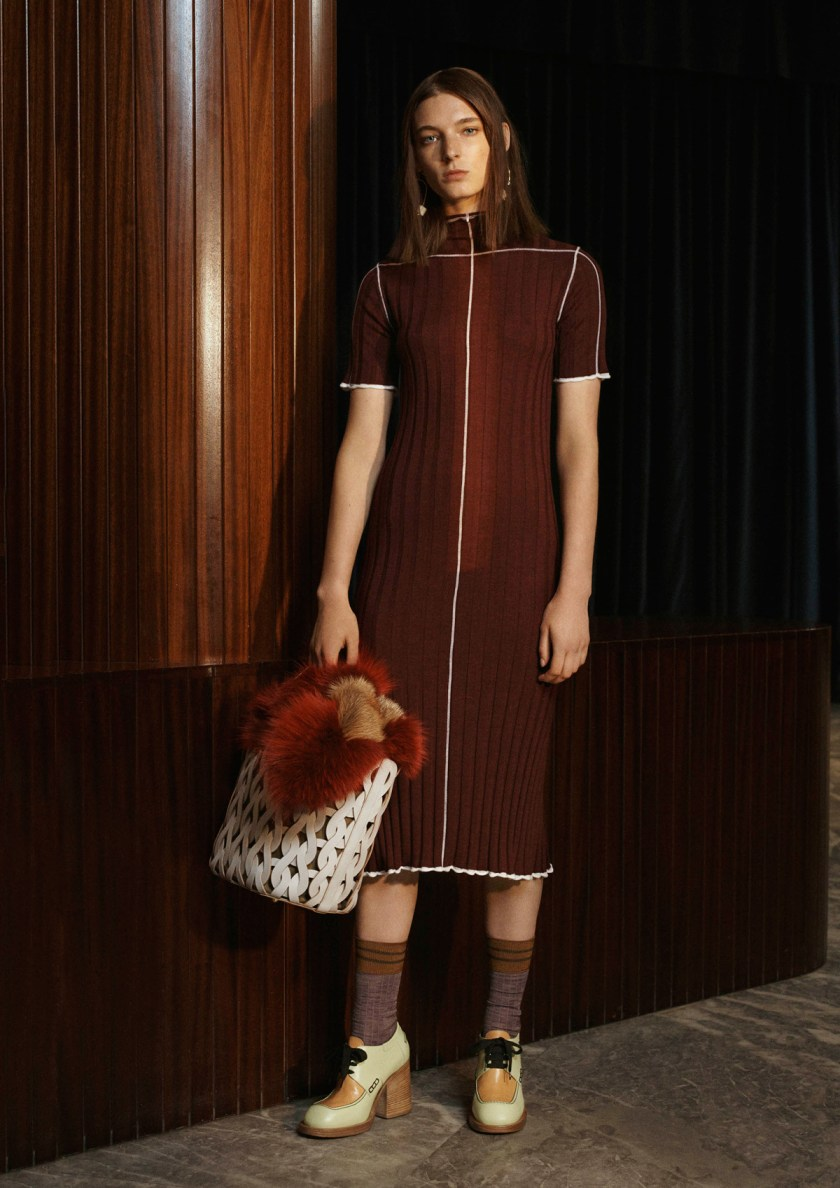 DXI_MARNI_RESORT_1815