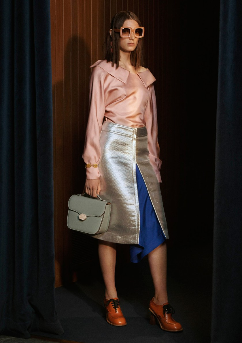 DXI_MARNI_RESORT_1820