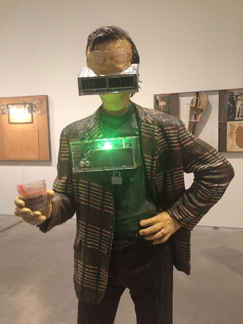 KIENHOLZ_THE_ART_SHOW_10