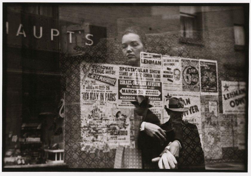 Saul-Leiter,-Mary,-c.1947
