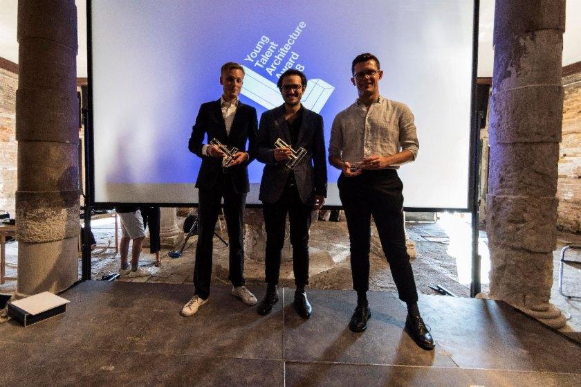 YTAA2018_Awards01