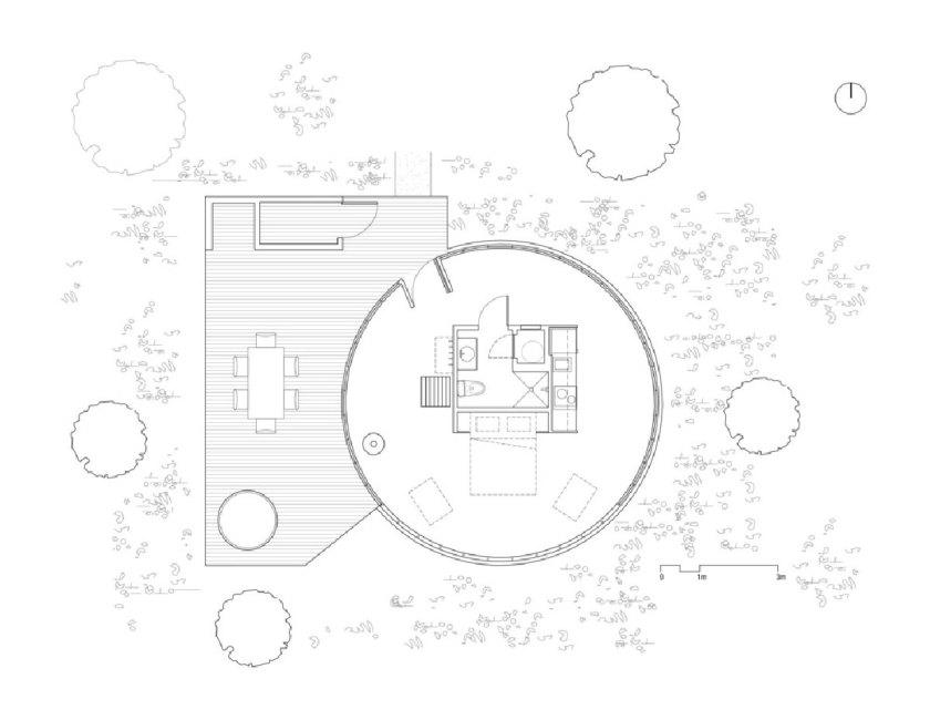 Apartamento_Charlevoix_14