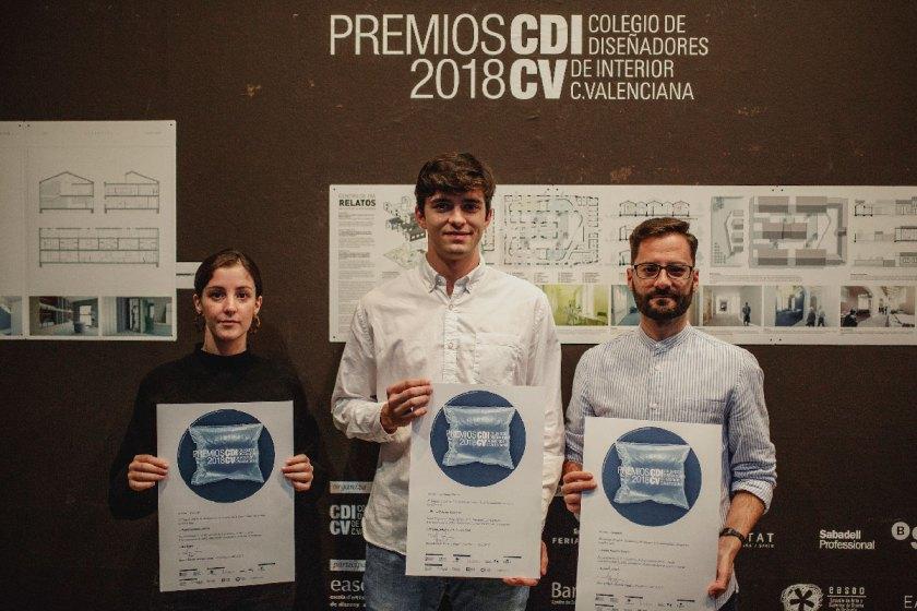 PREMIOS_CDICV_1805