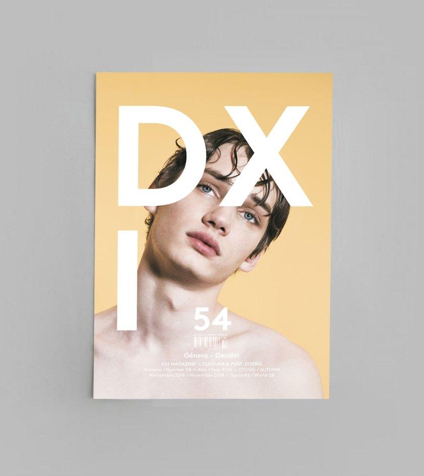 DXI54_2018_P01