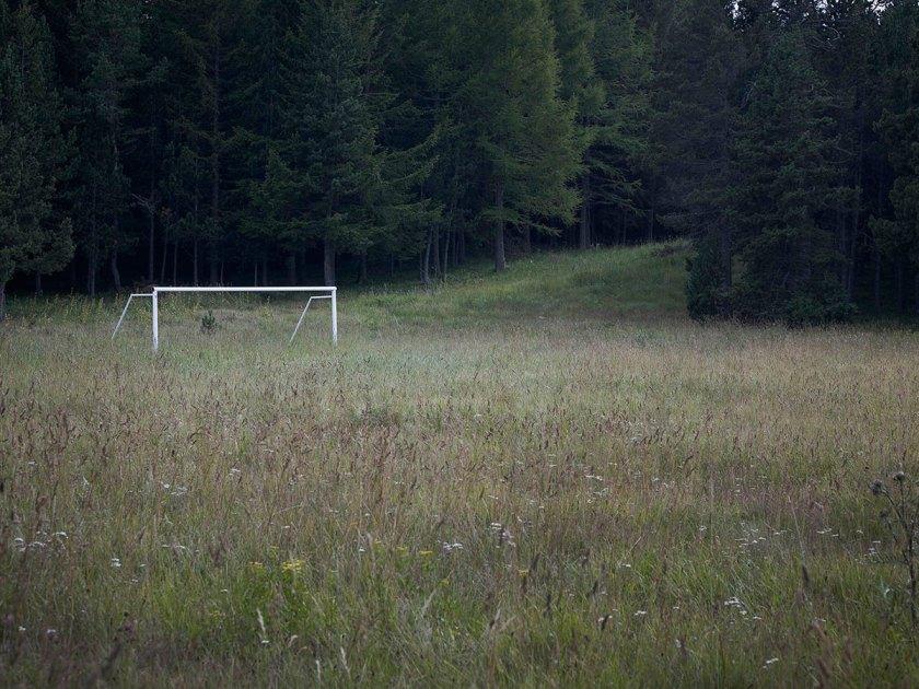 Oblit_del_joc-Guillem_Vidal-01