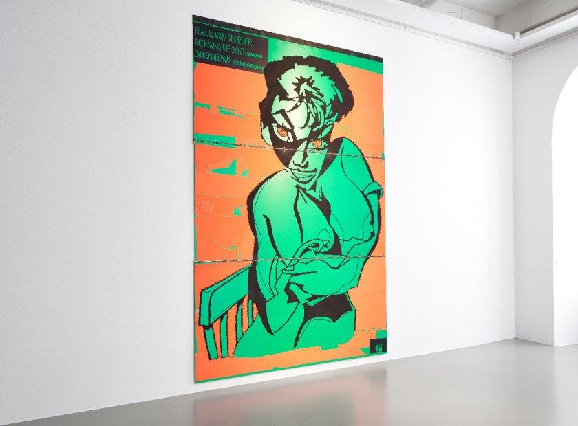 04_Ausstellungsansicht_AMVK_Fridericianum