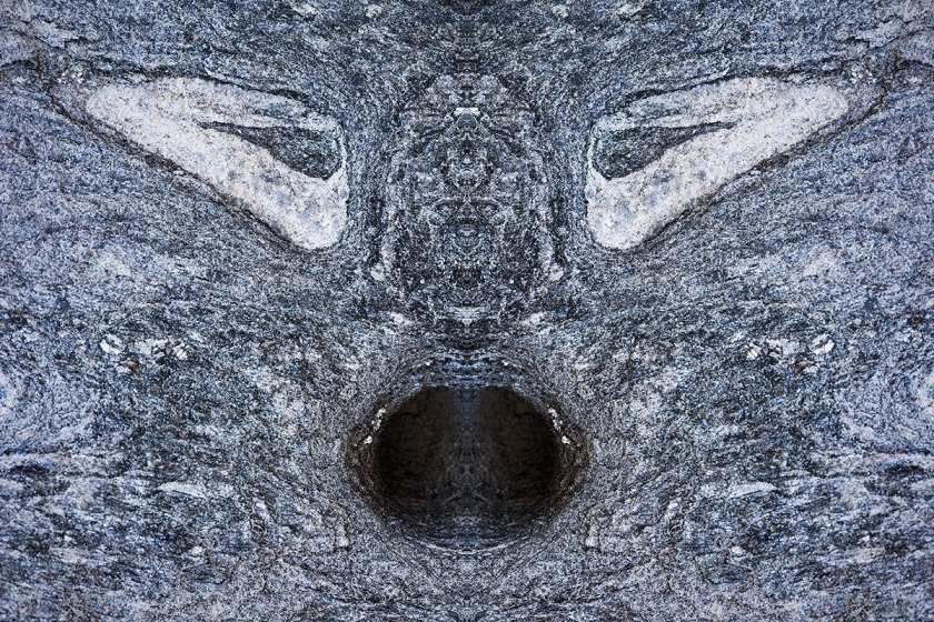 Bestiario-Guillem_Vidal-12