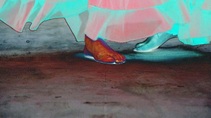 Ahogarse-en-un-mar-de-datos_12