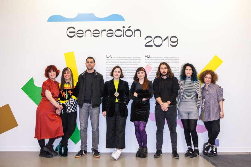 Casa-Encendida_Generacion-2019_24