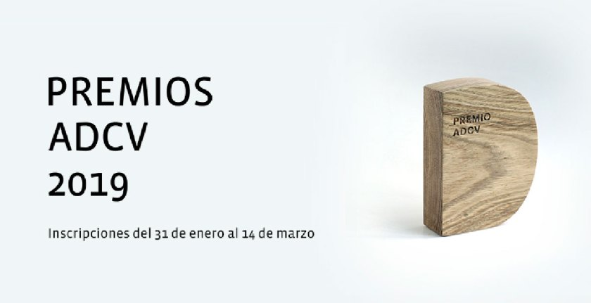 Premios-ADCV-19