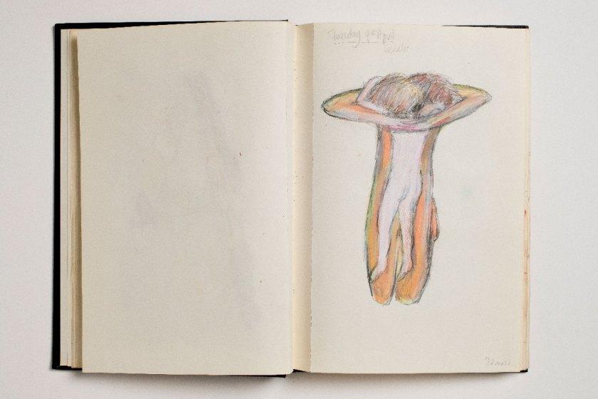 Bobby-Baker_La-Casa-Encendida_sketchbook_31