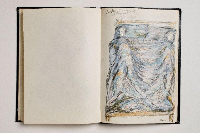 Bobby-Baker_La-Casa-Encendida_sketchbook_34