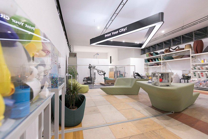 The-New-Raw_Zero-Waste-Lab-©Stefanos-Tsakiris_07