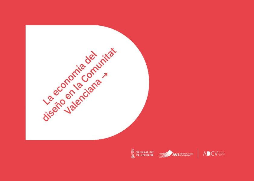 informe-economia-diseño02