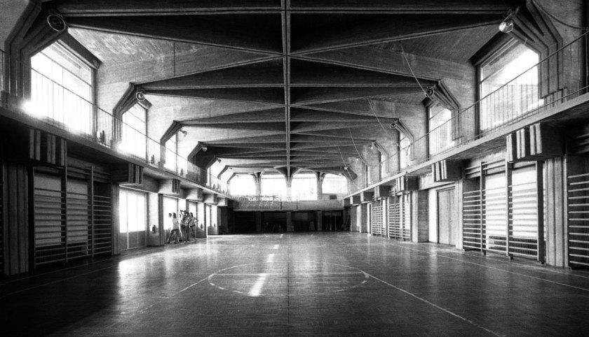 F_HIGUERAS_Colegio-Estudio_Aravaca-1962-64_1