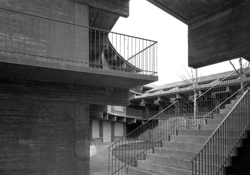 F_HIGUERAS_Colegio-Estudio_Aravaca-1962-64_3