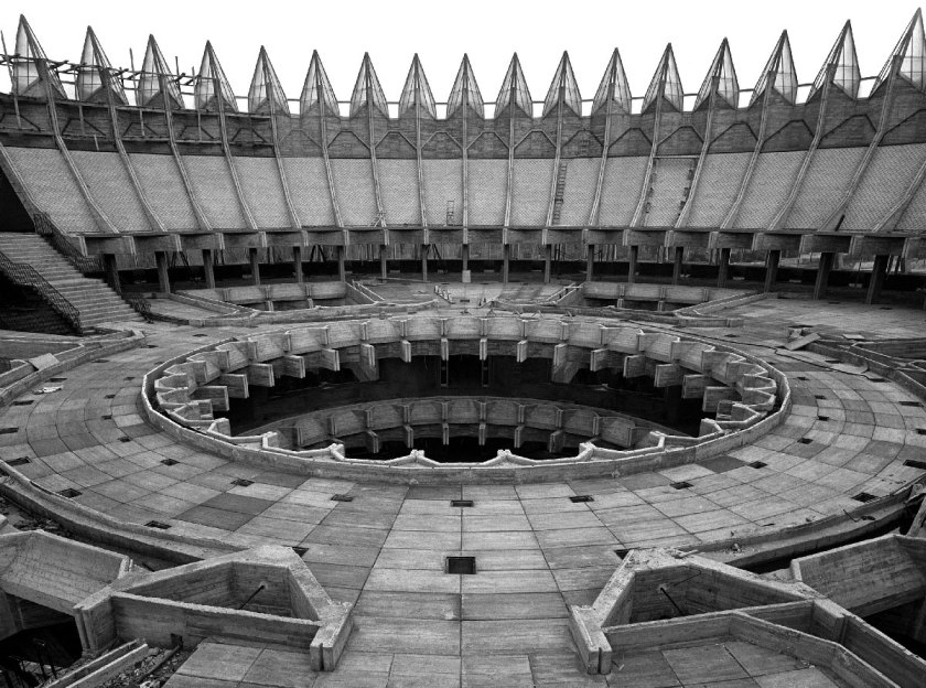 F_HIGUERAS_Corona-de-espinas_Ciudad-Universitaria_Madrid-1965-85_1