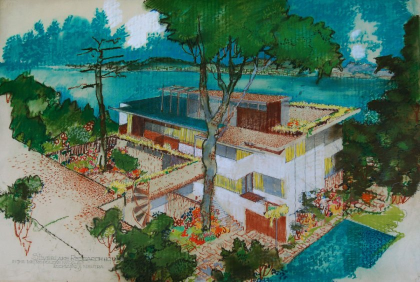VDL_House_drawing_01
