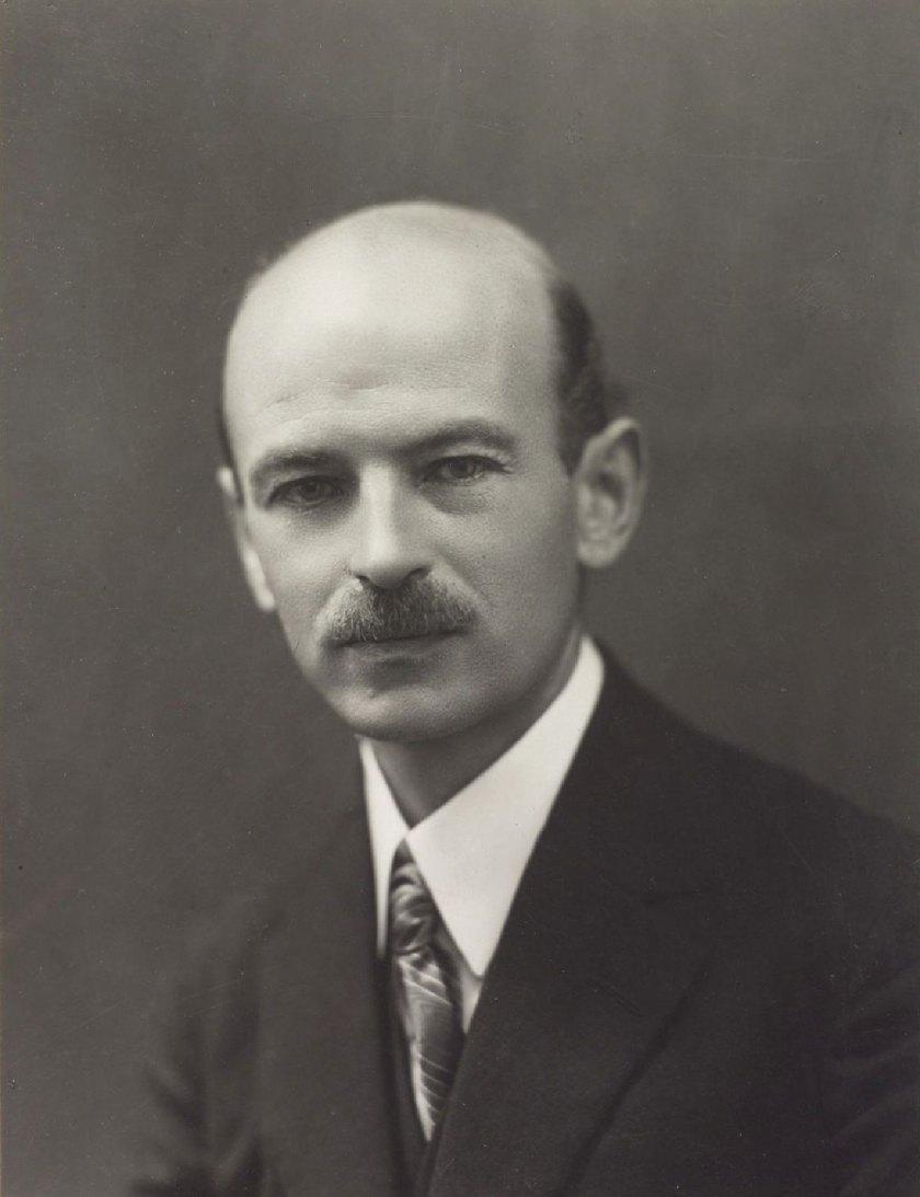 Georges-Ribemont-Dessaignes