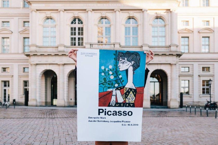 Picasso_M_Barberini_02