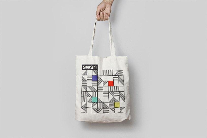 SWSN_02